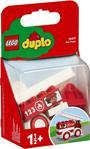 Lego Duplo İtfaiye Kamyonu 10917