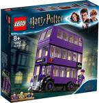 Lego Harry Potter 75957 Hızır Otobüs