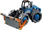 Lego Technic 42071 Dozer Kompaktör