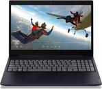 "Lenovo IdeaPad L340 81LW008LTXA Ryzen 5 3500U 8 GB 1 TB Radeon Vega 8 15.6"" Notebook"