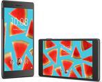 """Lenovo TAB 7 ZA360086TR 16 GB 7"""" Tablet"""