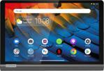 "Lenovo Yoga Smart Tab Za3V0061Tr 64 Gb 10.1"" Tablet"