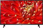 "Lg 43Lm6300Pla Full Hd 43"" 109 Ekran Uydu Alıcılı Smart Led Televizyon"