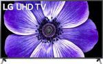 """Lg 70Un70706Lb 4K Ultra Hd 70"""" 178 Ekran Uydu Alıcılı Smart Led Televizyon"""