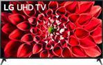 "Lg 70Un71006La 4K Ultra Hd 70"" 178 Ekran Uydu Alıcılı Smart Led Televizyon"