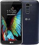 LG K10 K430DS 16 GB Duos (İthalatçı Garantili) beyaz