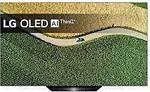 """LG OLED55B9PLA 4K Ultra HD 55"""" 140 Ekran Uydu Alıcılı Smart OLED Televizyon"""