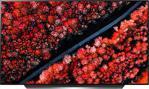"LG OLED65C9PLA 4K Ultra HD 65"" 165 Ekran Uydu Alıcılı Smart OLED Televizyon"