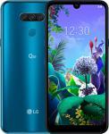 LG Q60 64 GB