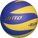 Lotto Ball Algos Vb 6 Pcs Voleybol Topu N6711