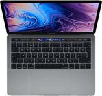 """Macbook Pro MUHN2TU/A i5 8 GB 128 GB SSD Irıs Graphics Plus 615 13"""" Notebook"""