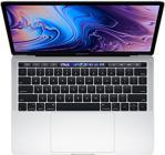 """Macbook Pro MVVJ2TU/A i7 4 GB 512 GB SSD Radeon Pro 5300M 16"""" Notebook"""