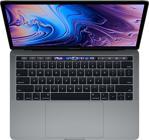 "Macbook Pro MVVK2TU/A i9 16 GB 1 TB SSD Radeon Pro 5500M 16"" Notebook"