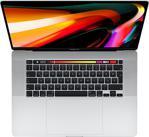 """MacBook Pro MVVL2TU/A i7 16 GB 512 GB SSD Radeon Pro 5300M 16"""" Notebook"""