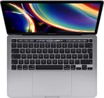 "MacBook Pro MWP42TU/A i5 8 GB 512 GB SSD Iris Plus Graphics 13"" Notebook"