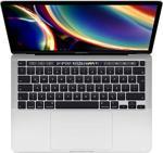 """MacBook Pro MXK72TU/A i5 8 GB 512 GB SSD Irıs Plus Graphics 645 13"""" Notebook"""