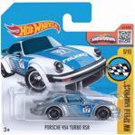 Mattel Hot Wheels Tekli Arabalar