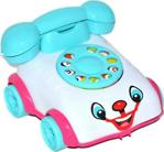 Mgs 0655 Smartland Sevimli Telefon