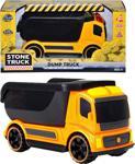 Moli Toys Stone Truck Damperli Kamyon