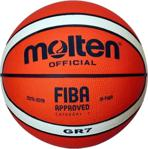Molten Bgr7Oi Basketbol Topu