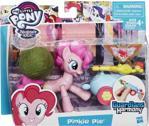 My Little Pony Korsan Pony Figür