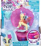 My Little Pony Müzikli Deniz Pony