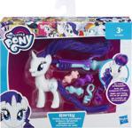 My Little Pony Pony Balo Saçları