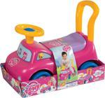 My Little Pony Pony İlk Arabam
