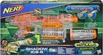 Nerf Modulus Shadow Ops / U302458