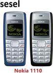 Nokia 1110 Cep Telefonu