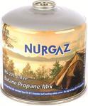 Nurgaz Ng 201-V Vidalı Kartuş 450 Gram