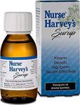Nurse Harvey'S Şurup 100 Ml