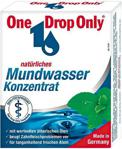 One Drop Only Konsantre Ağız Gargarası 25 Ml