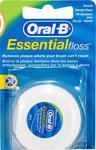 Oral-B Essential Floss Naneli 50 m Diş İpi