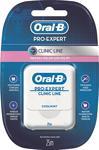 Oral-B Pro-Expert Clinic Line 25 mt Diş İpi