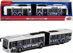 Oyuncak Otobüs Kapıları Açılabilir Metrobüs Simba Şehir Ekpress Otobüsü Erkek Çocuk Oyuncak