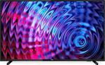 "Philips 32PFS5803 Full HD 32"" 82 Ekran Uydu Alıcılı Smart LED Televizyon"