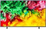 "Philips 65PUS6703 4K Ultra HD 65"" 165 Ekran Uydu Alıcılı Smart LED Televizyon"
