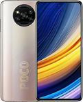 Poco 128Gb Bronz Akıllı Cep Telefonu (Xiaomi Türkiye Garantili)