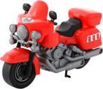 Polesie 8947 Harley Yarış Motosikleti