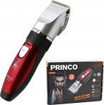 Princo PR 500 Sakal ve Saç Kesme Makinesi