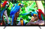 """Profilo 50PA505E 4K Ultra HD 50"""" Uydu Alıcılı Smart LED Televizyon"""