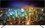 """Profilo 55PA505T 4K Ultra HD 55"""" 140 Ekran Uydu Alıcılı Smart LED Televizyon"""