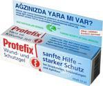 Protefix Ağız İçi Yara ve Koruma Jeli 10 ml