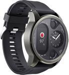 Quadro Prowatch Hybrid Android ve iOS Uyumlu Akıllı Saat