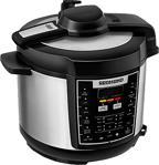 Redmond RMC-M110 Çok Fonksiyonlu Buharlı Pişirici