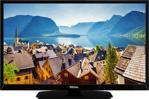 """Regal 24R604H Hd 24"""" 61 Ekran Uydu Alıcılı Led Televizyon"""