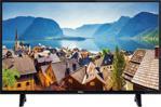 """Regal 32R4020H HD 32"""" 82 Ekran Uydu Alıcılı LED Televizyon"""