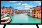 """Regal 32R654H Hd 32"""" 82 Ekran Uydu Alıcılı Smart Led Televizyon"""
