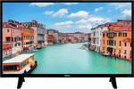 """Regal 39R653H Hd 39"""" 99 Ekran Uydu Alıcılı Smart Led Televizyon"""